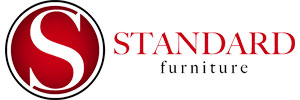 StandardFurnitureLogo